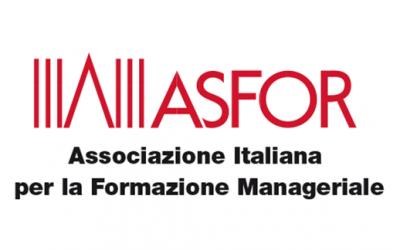 form-retail-associata-asfor