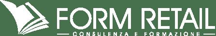 Form Retail